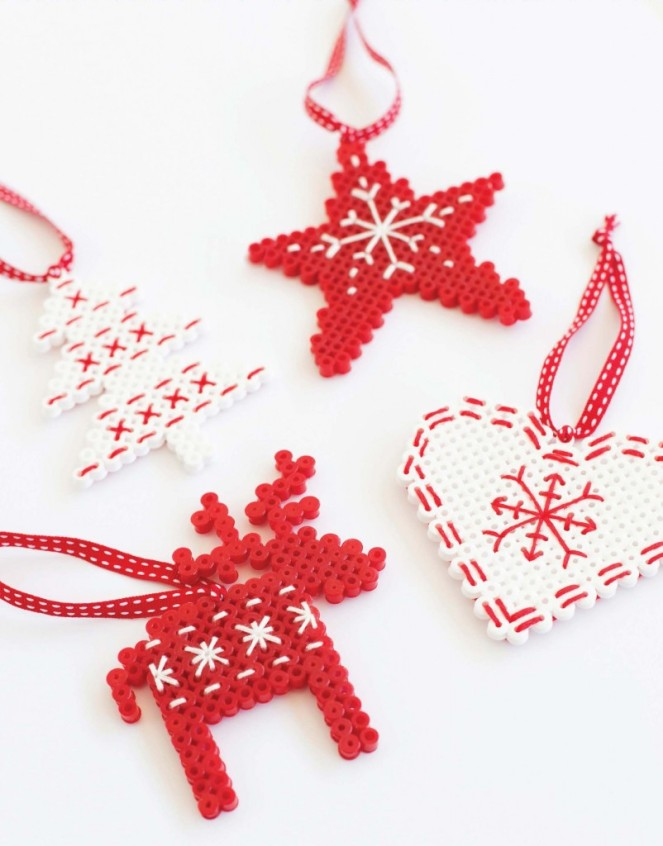 hama-bead-decorations-christmas