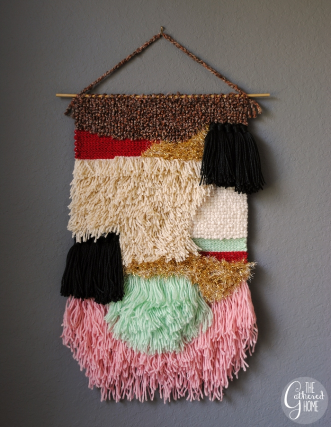 latch-hook-knot-wall-hanging-diy
