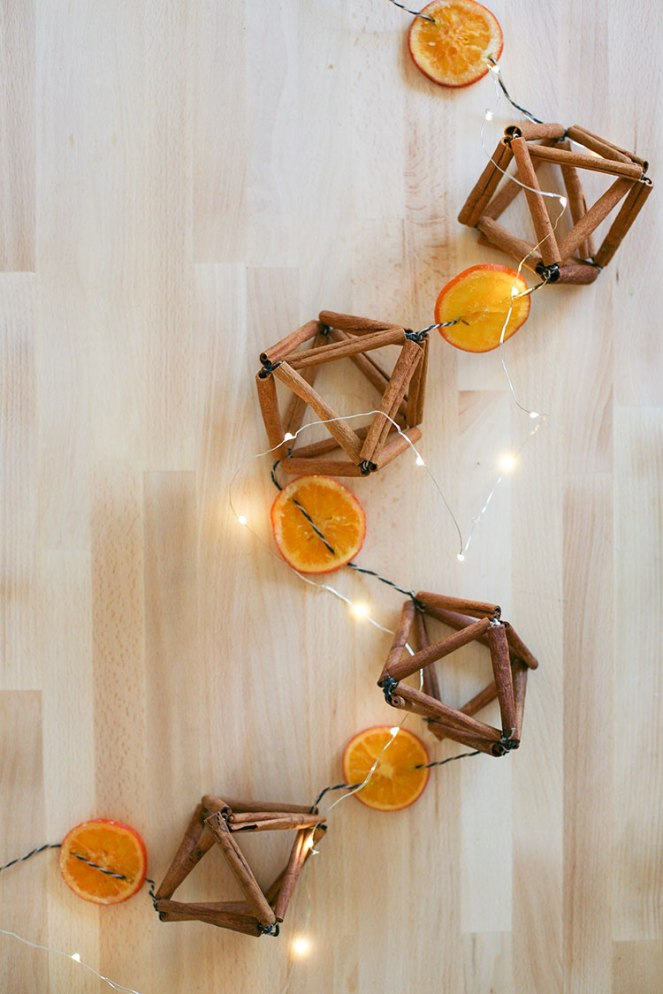 cinnamon-himmeli-and-dried-orange-garland