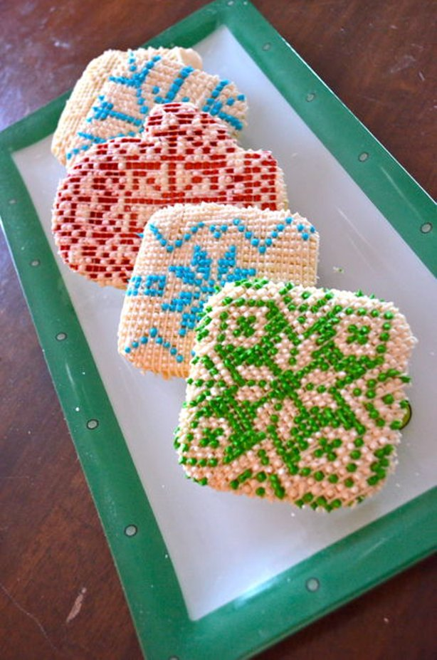 knitted-cookies-recipe-how-to