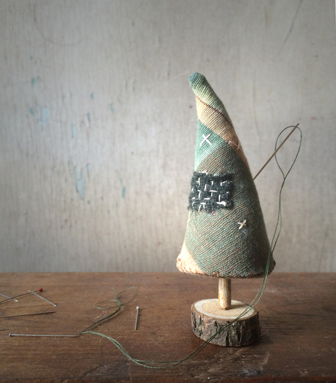 scrappy-pine-tree-diy