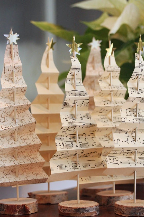 sheet-music-xmas-trees