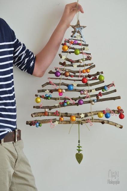tree-branch-tree