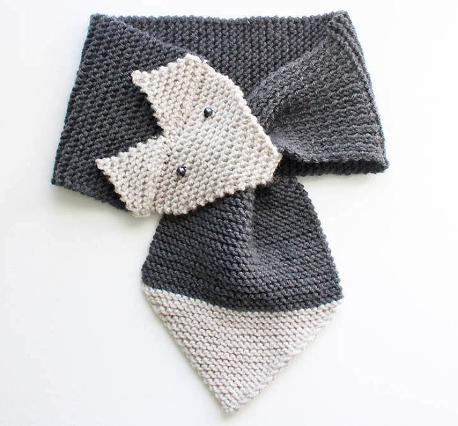 fox-scarf-pattern
