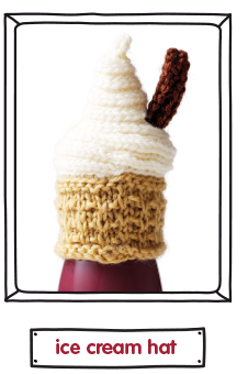 icecream-hat
