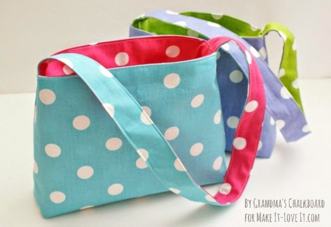 Easy-reversible-bag-tutorial-4