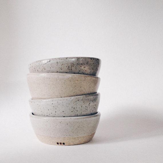 McBeard ceramics 1