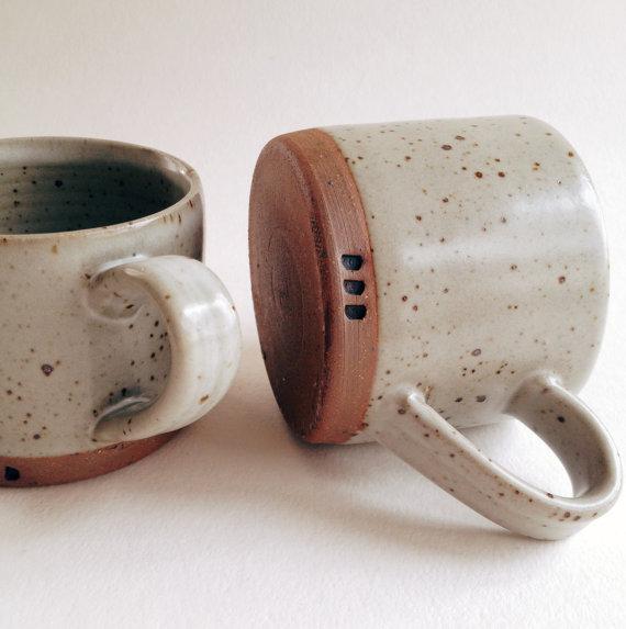McBeard ceramics 3