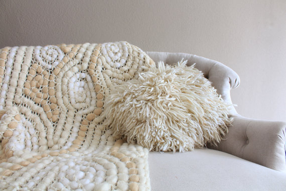 quirogaquiroga chunky blankets 7