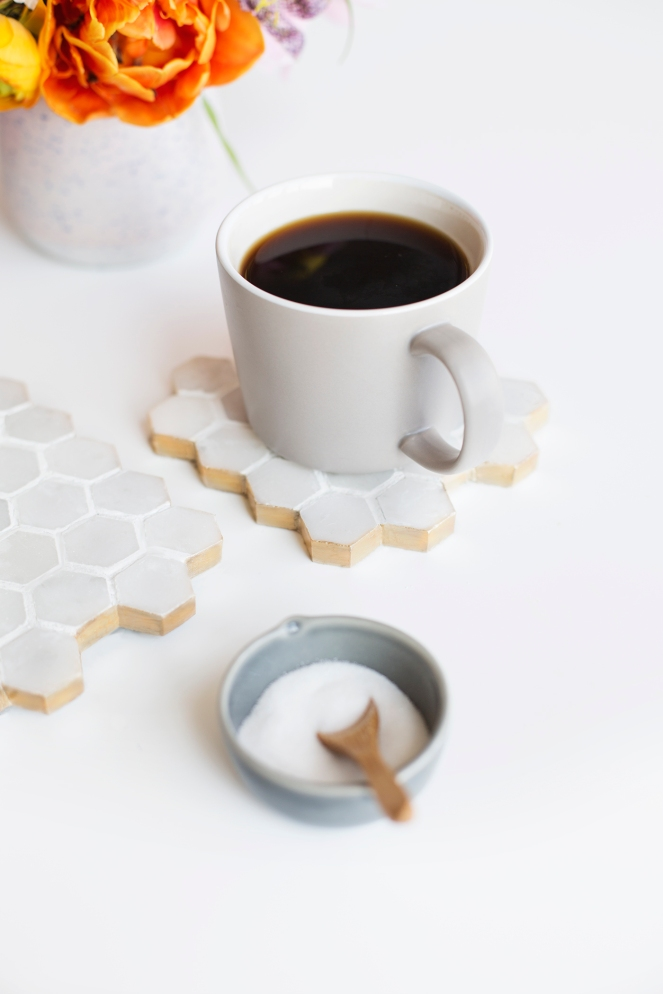Tiled DIY-placemats-and-coasters
