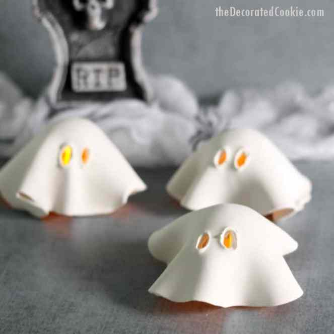 air-dry-clay-ghost-tea-lights-image-2