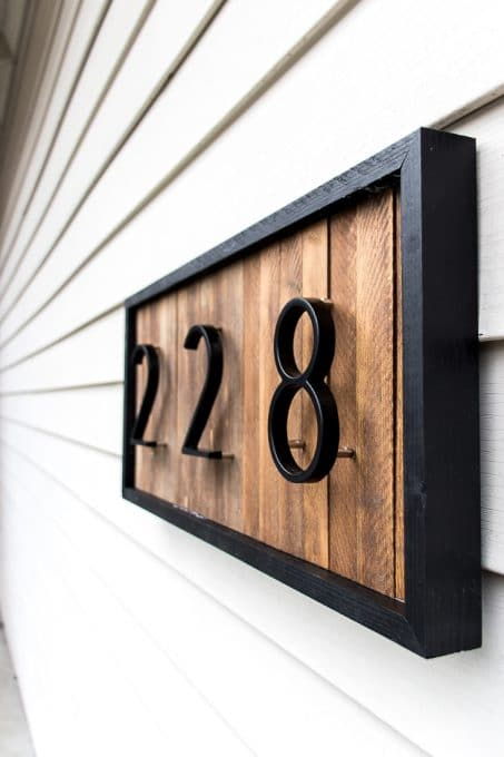 modern-house-number-sign