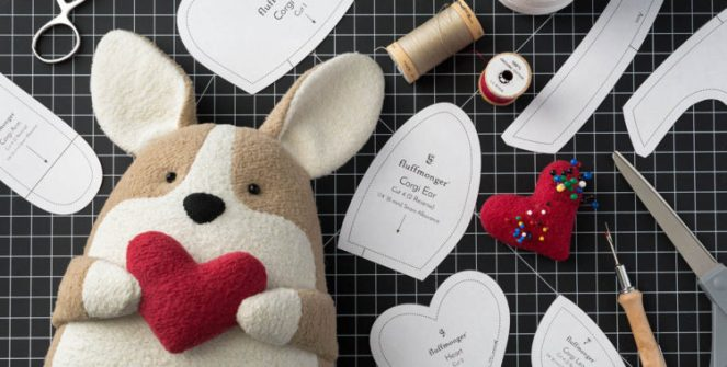 free-corgi-sewing-pattern