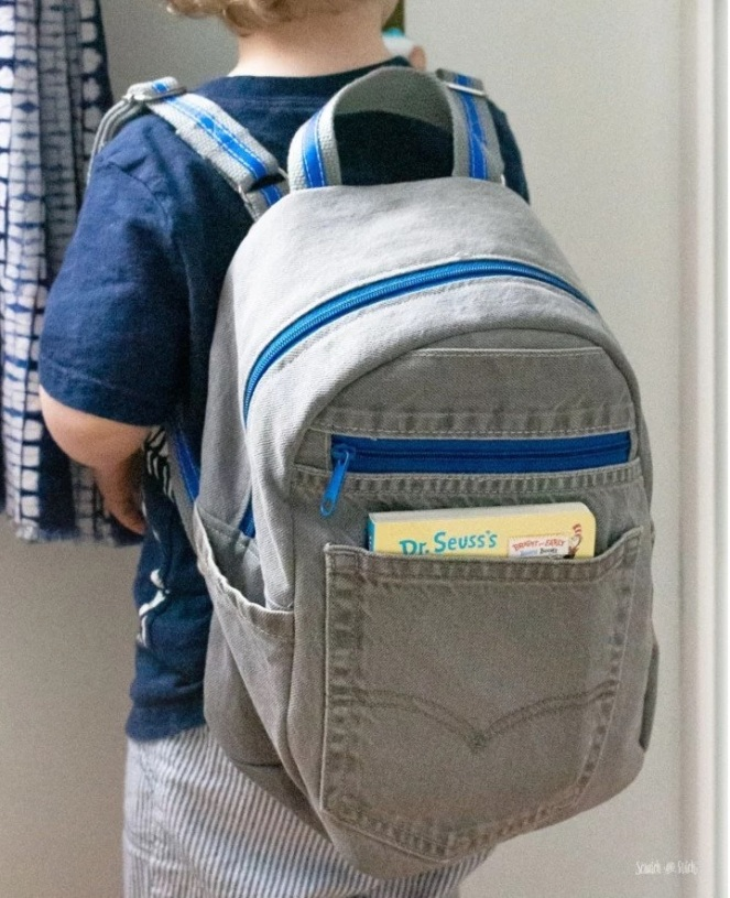 upcycled-denim-backpack