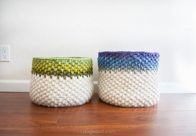 colorblock_crochet_basket-2