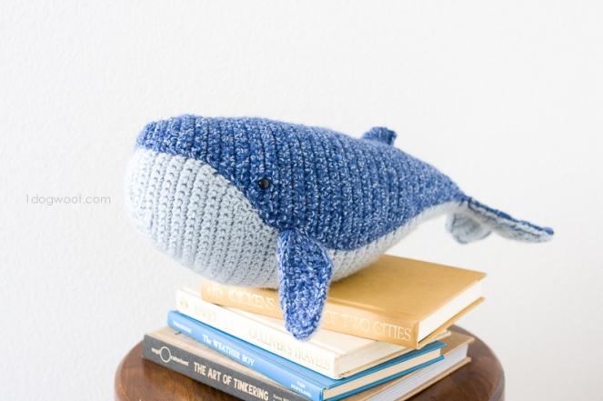 humpback-whale-crochet