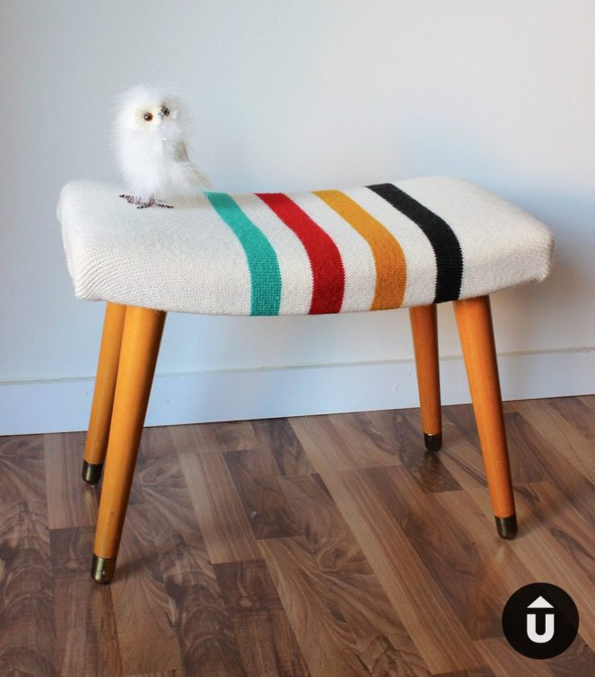 upholster_seater_stool