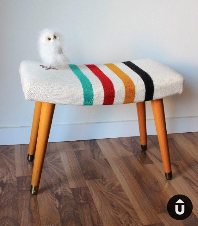 upholster_seater_stool